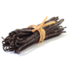 VANILLA-BEANS-MEXICAN-FOOD-PRODUCTS18.png