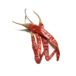 arbol chile pepper
