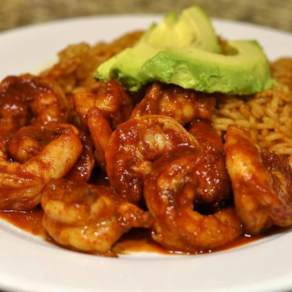 CHIPOTLE-MECO-MEXICAN-FOOD-PRODUCTS-US1.jpg