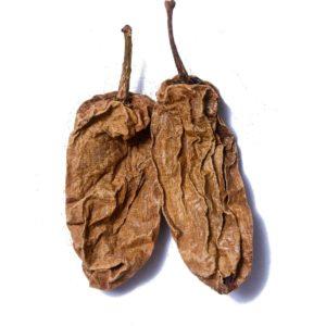 Chipotle-Meco-Pepper