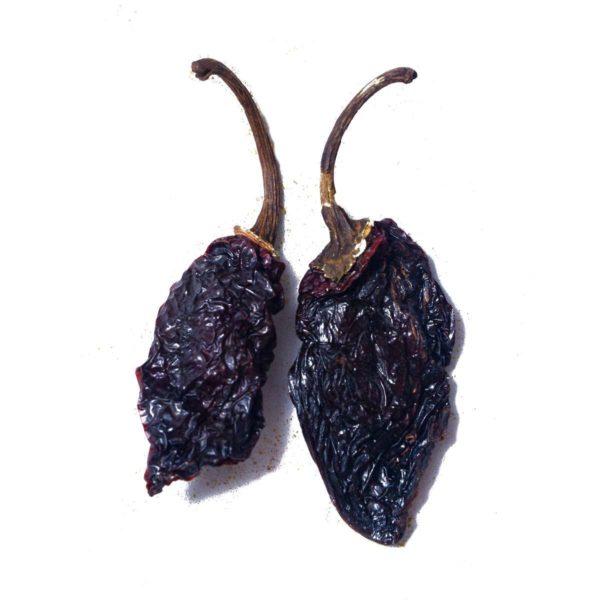 Chipotle-Morita-Chile-Pepper-Fresh-Produce-Group-LLC.jpg