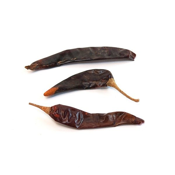 DRIED-PUYA-CHIL-MEXICAN-FOOD-PRODUCTS-US3.jpg