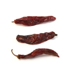 DRIED-SERRANO-PEPPER-MEXICAN-FOOD-PRODUCTS-US1.jpg