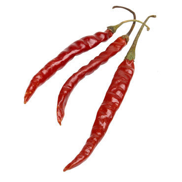 Guajillo-Pepper-Fresh-Produce-Group-LLC1.jpg