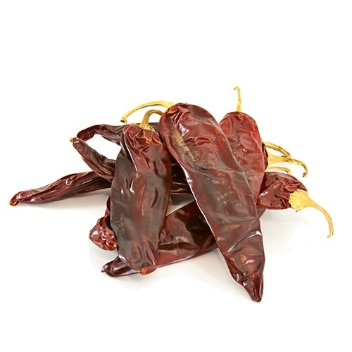 Guajillo-Pepper-Fresh-Produce-Group-LLC4.jpg
