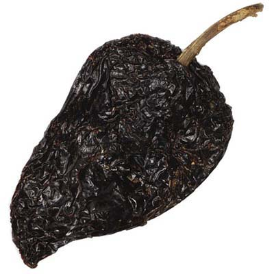 MULATO PEPPER