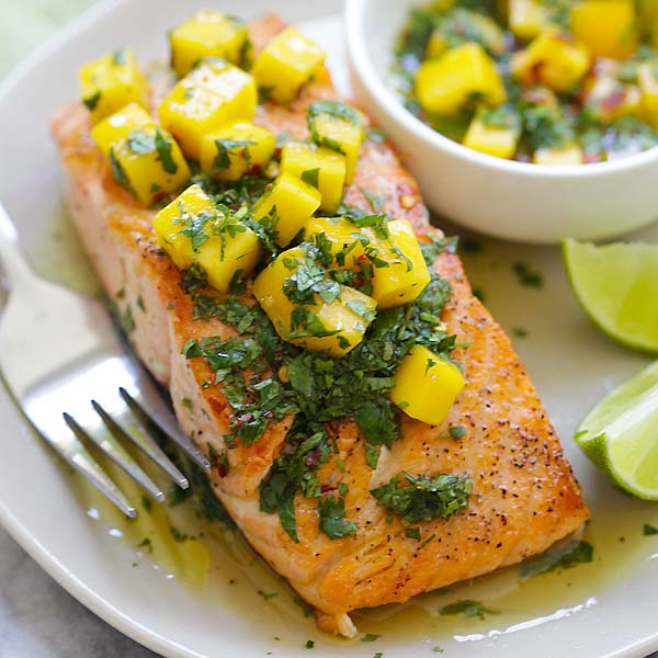 CHIMICHURRI-SALMON-WITH-MANGO-MEXICAN-FOOD-PRODUCTS.jpg
