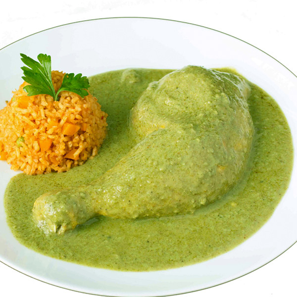 GREEN-MOLE-PASTE-MEXICAN-FOOD-PRODUCTS-US1.jpg