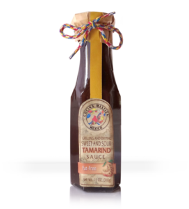 Tamarind-Sauce-sweet-and-Sour-Mexican-Slow-Food-products2.png