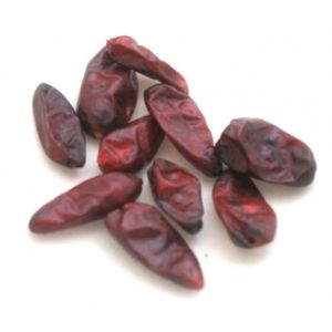DRIED PEQUIN PEPPER MEXICAN FOOD PRODUCTS US 300x300 - 7 SUN'S PEQUIN PEPPER DRIED