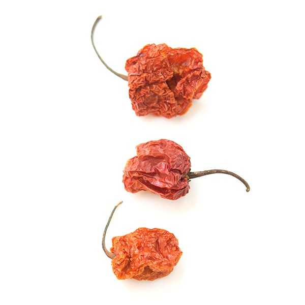 HABANERO-DRIED-
