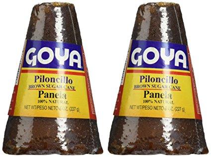 PILONCILLO PANELA BROWN SUGAR CANE (click image to view ...