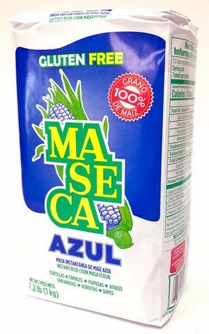 maseca-blue-corn-instant-masa-flour-masa-de-maiz-azul