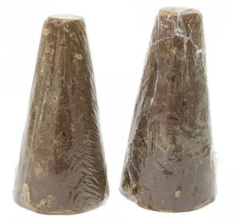 piloncillo-panela-or-panocha-cane-sugar