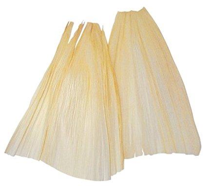 Corn Husks tamales