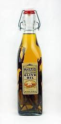 VANILLA OLIVE OIL ORGANIC 1 - VANILLA OLIVE OIL ORGANIC (click image to view)