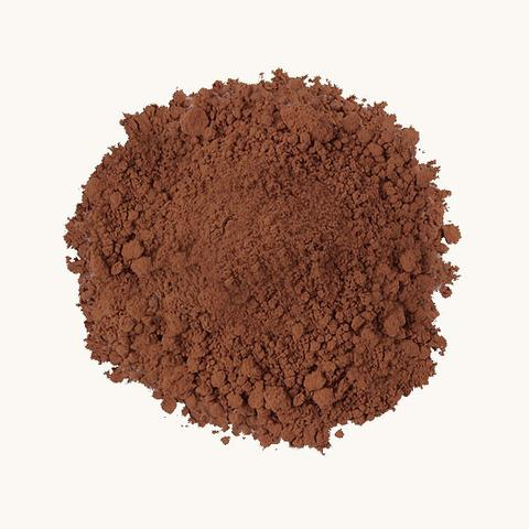 Cacao Raw Pure Powder