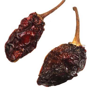 chipotle morita pepper