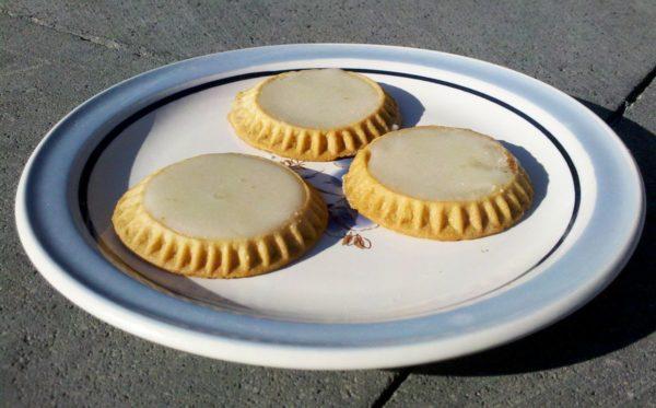 Tortitas_de_Santa_Clara