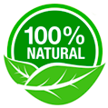 natural100 1 - VANILLA EXTRACT DOUBLE 2X