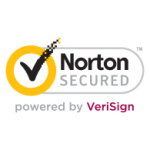 norton secure seal 1 - CHOCOLATE COFFEE BEANS