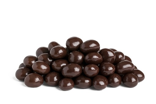 COFFEE BEAN CHOCOLATE CHILI
