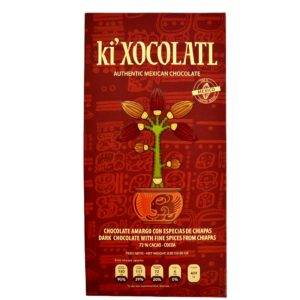 ROJA clipped rev 1 300x300 - DARK CHOCOLATE SPICES