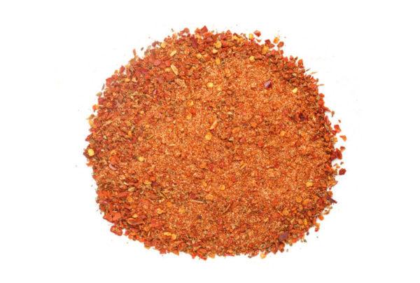 Maguey Worm Salt